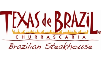 TEXAS DE BRAZIL POLANCO