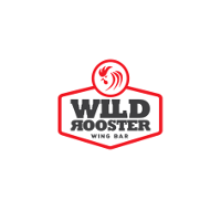 WildRooster